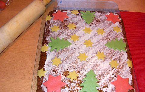 saftiger-kuchen-weihnachten