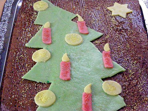schokokuchen-weihnachten