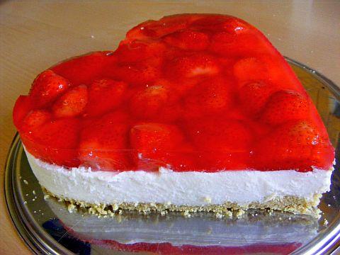joghurt-quark-torte