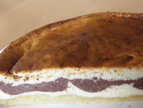 schoko-kaese-kuchen
